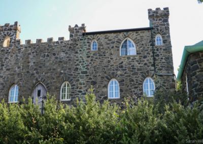 Herreshoff Castle (1)