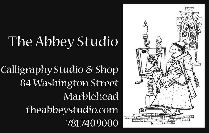 The Abbey Studio