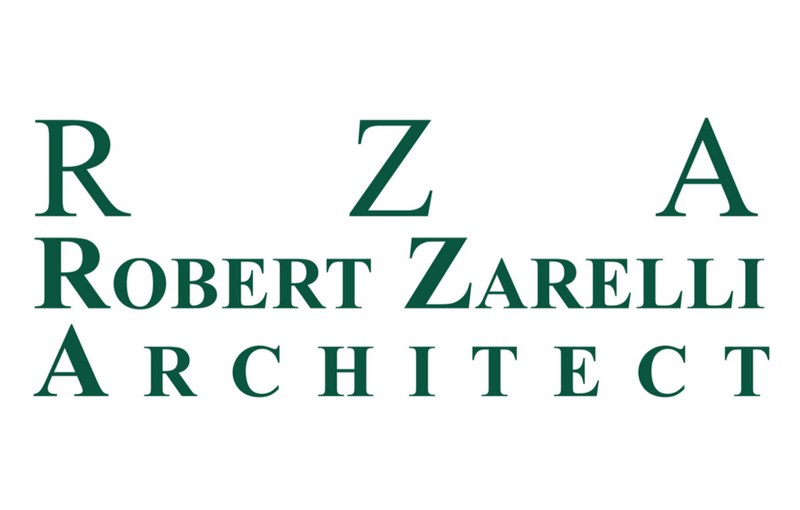 Robert Zarelli Architect