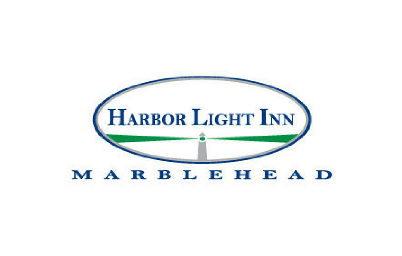 Harbor Light Inn