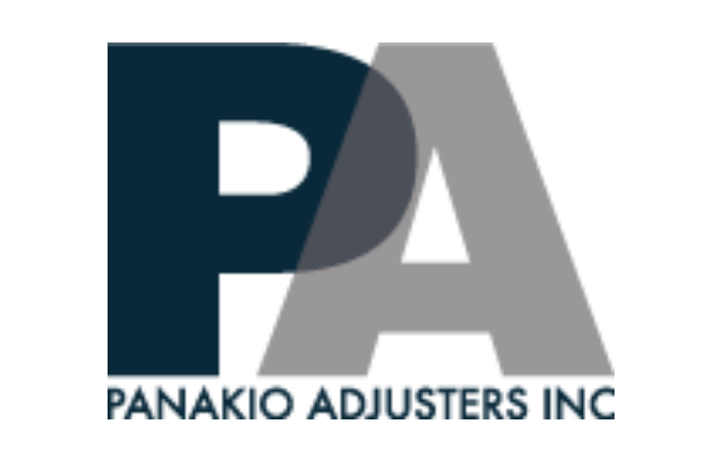Panakio Adjusters Inc