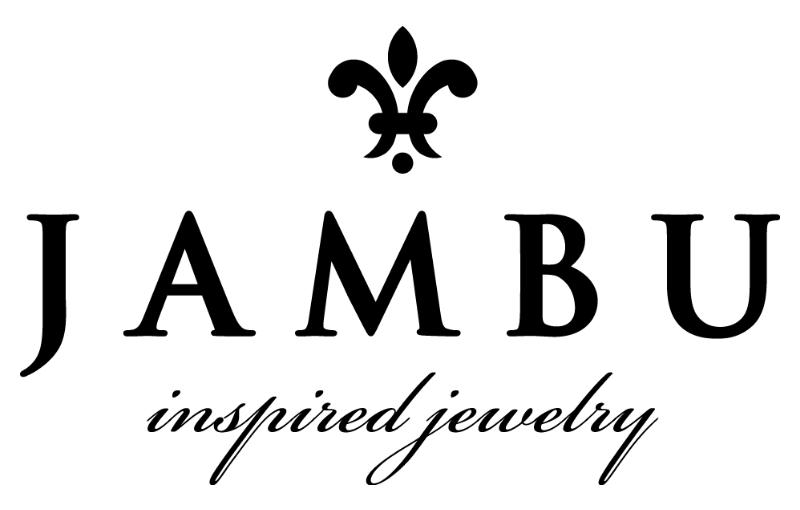Jambu, Inspired Jewelry