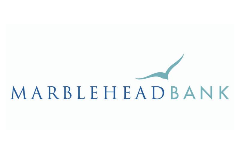 Marblehead Bank