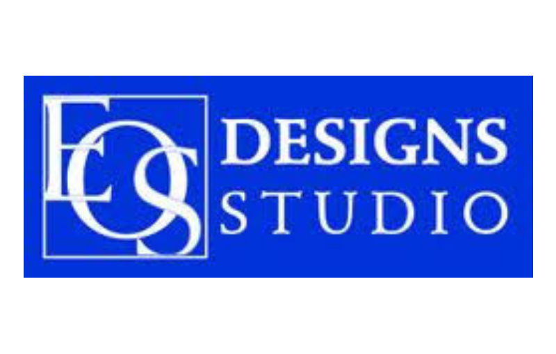 EOS Designs Studio