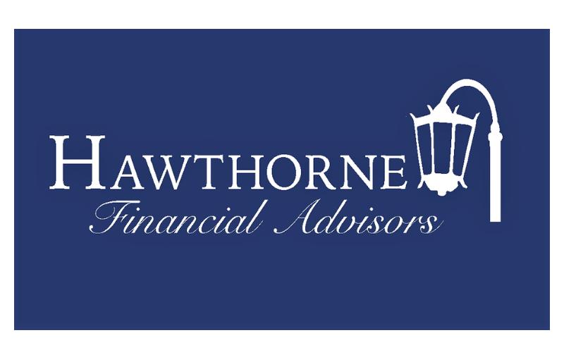 Hawthorne Financial Advisors