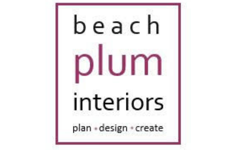 Beach Plum Interiors
