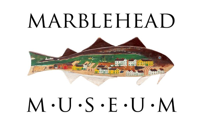 Marblehead Museum