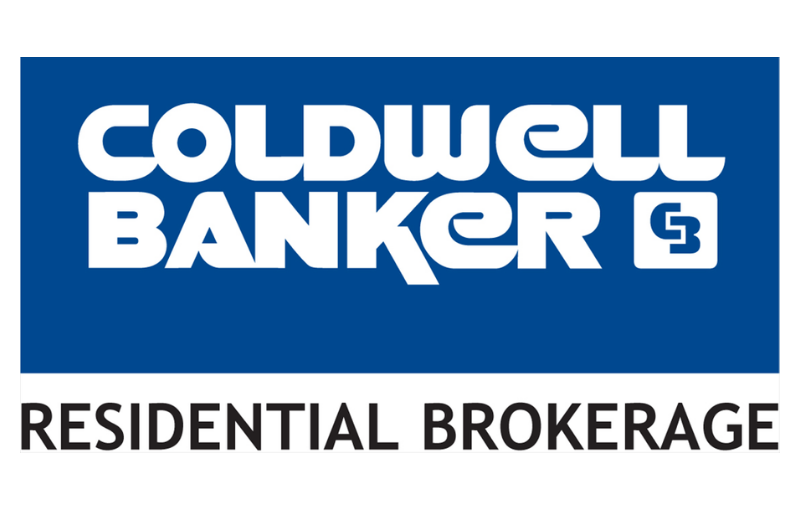 Coldwell Banker – Heather Stewart Kaznoski & Mary Stewart