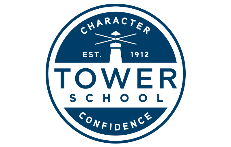 Tower School