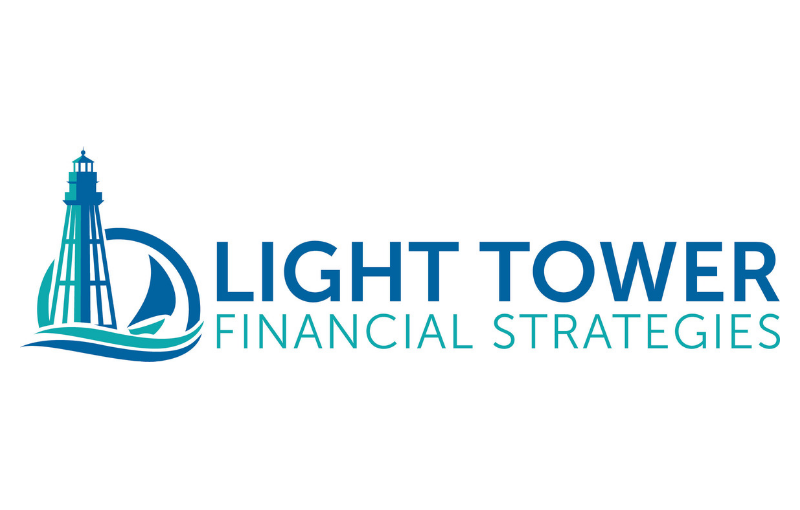 Light Tower Financial Strategies