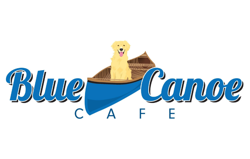 Blue Canoe Cafe
