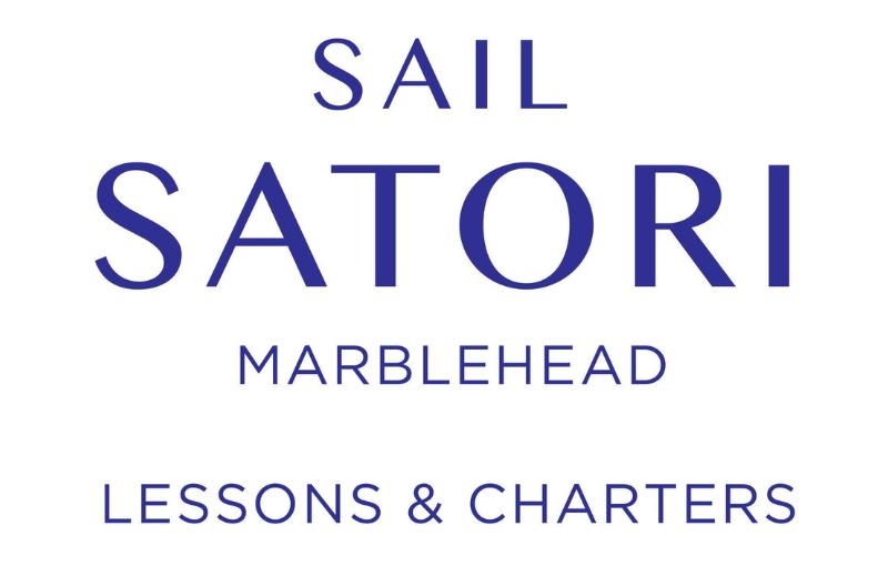 Sail Satori Marblehead: Lessons & Charters