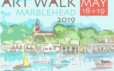 Art Walk Weekend