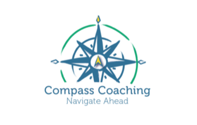 Compass Coaching – Making Lives Better