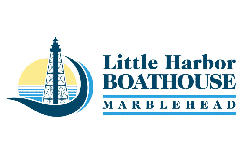 Little Harbor Boathouse