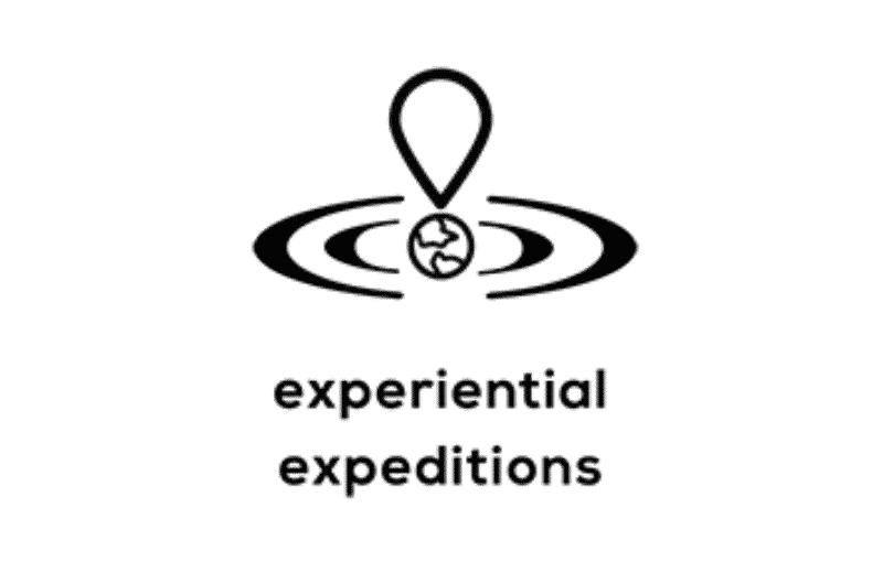 Experiential Expeditions