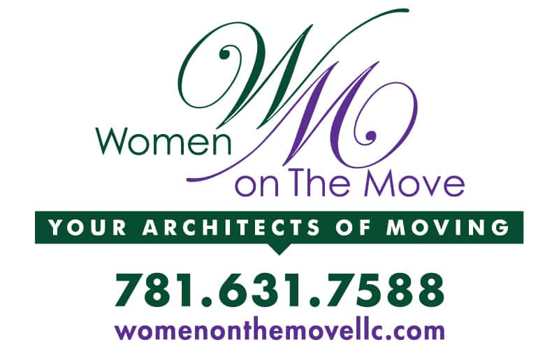Women on The Move