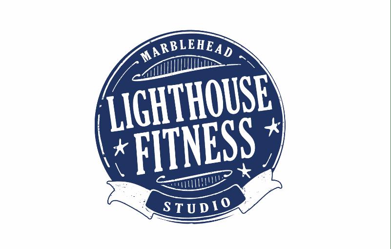Lighthouse Fitness Studio