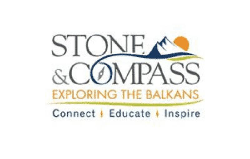 Stone & Compass