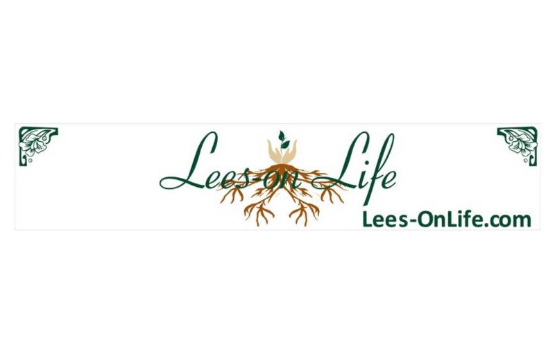 Lees-on Life
