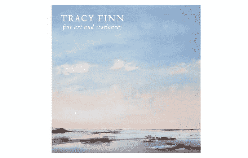 Tracy Finn Fine Art and Stationary