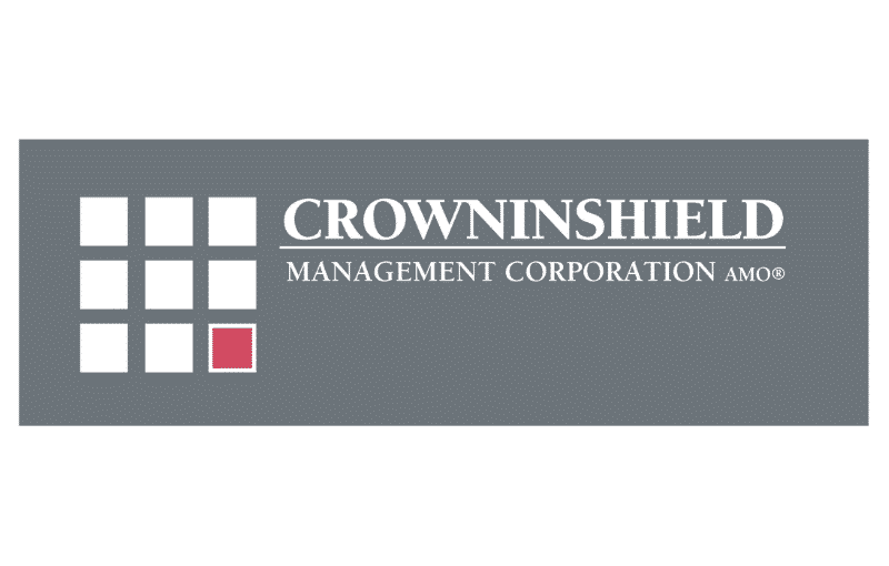 Crowninshield Management Corporation AMO