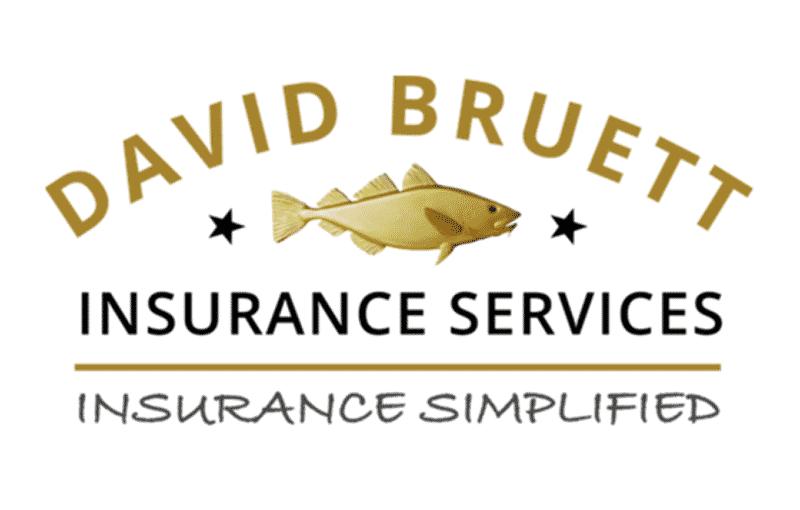 David Bruett Insurance Services