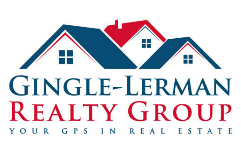 Gingle – Lerman Realty Group