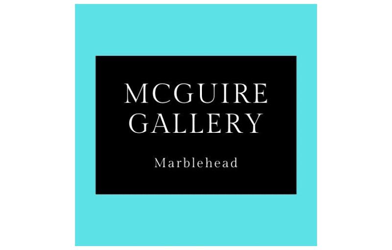 McGuire Gallery