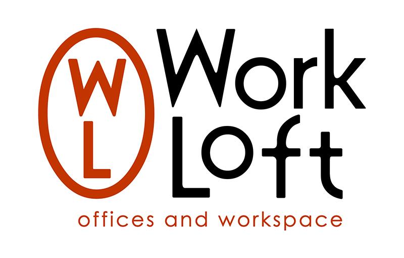 Work Loft