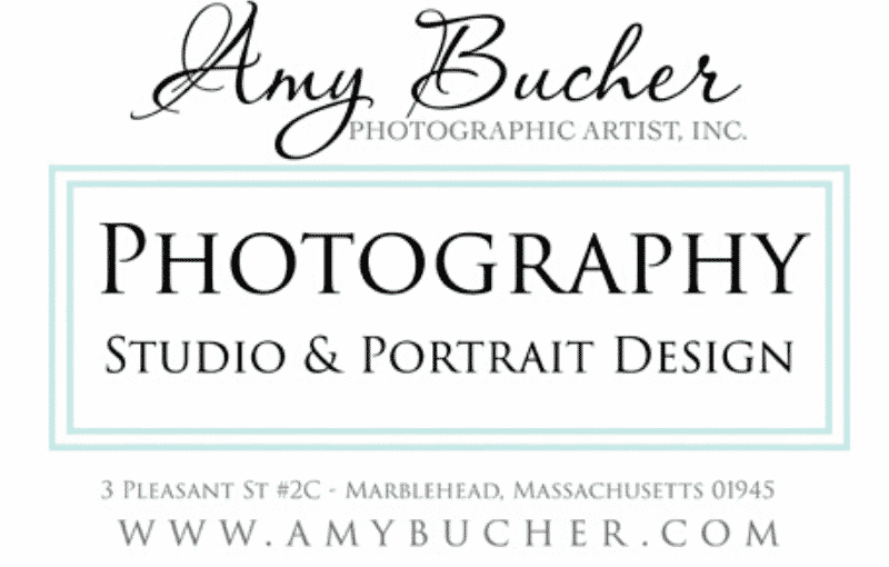 Amy Bucher Photographic Artist, Inc