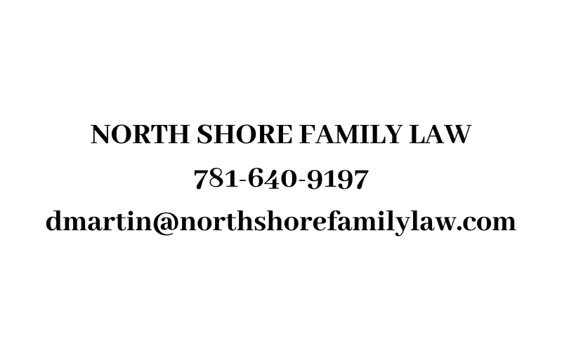 North Shore Family Law