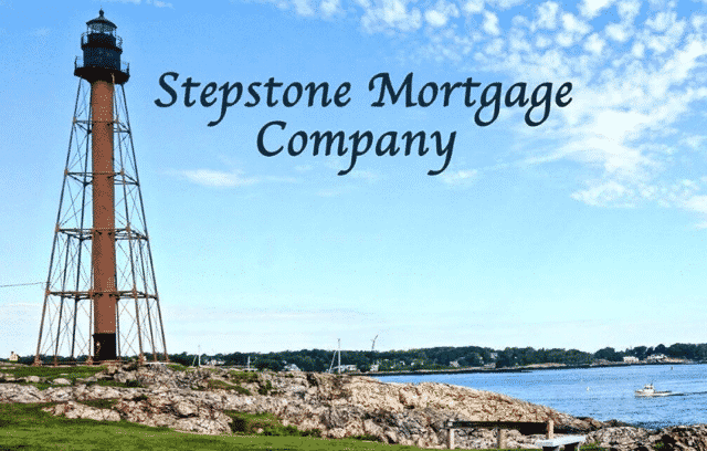 Stepstone Mortgage Company, Inc