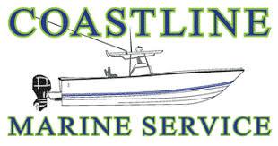 Coastline Marine Service