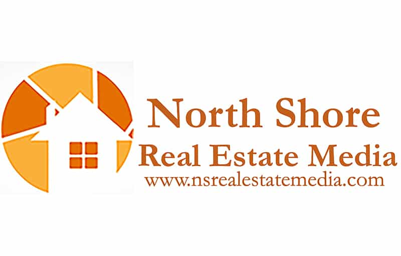 North Shore Real Estate Media
