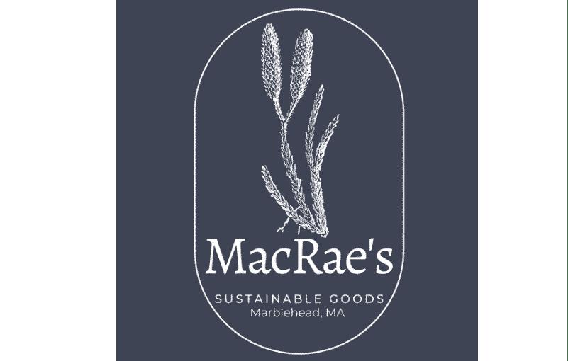 MacRae's Sustainable Goods