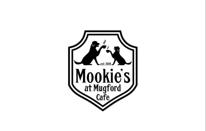 Mookie's at Mugford