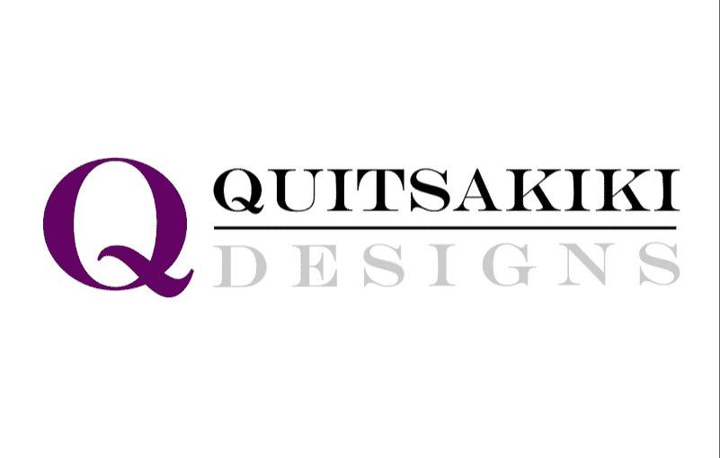 QuitsaKiki Designs