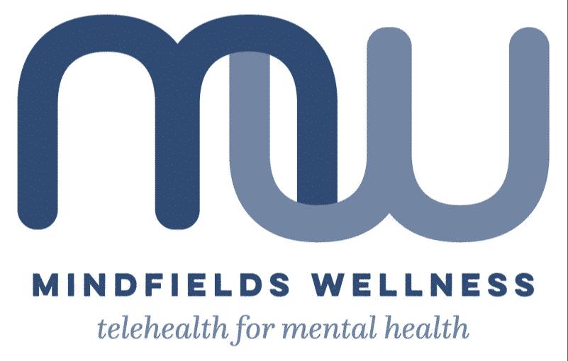 Mindfields Wellness