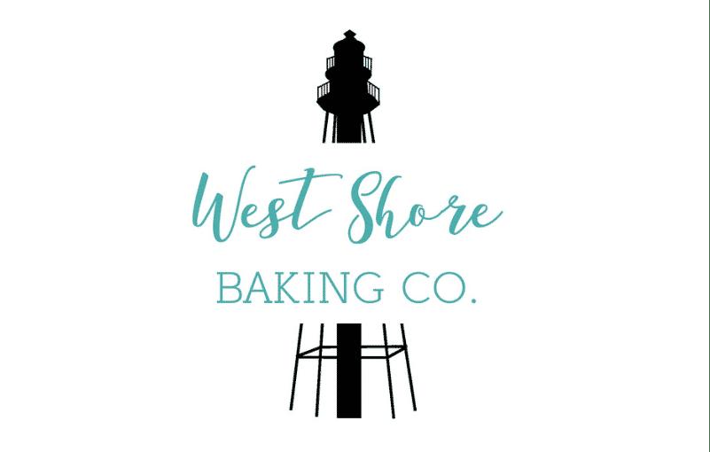 West Shore Baking Co.