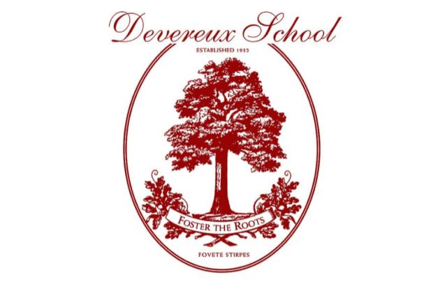 Devereux School