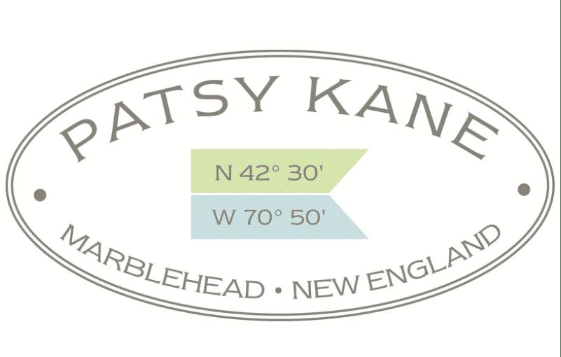 Patsy Kane