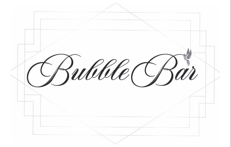 Bubble Bar Boston