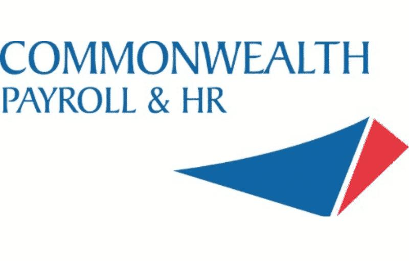 Commonwealth Payroll & HR