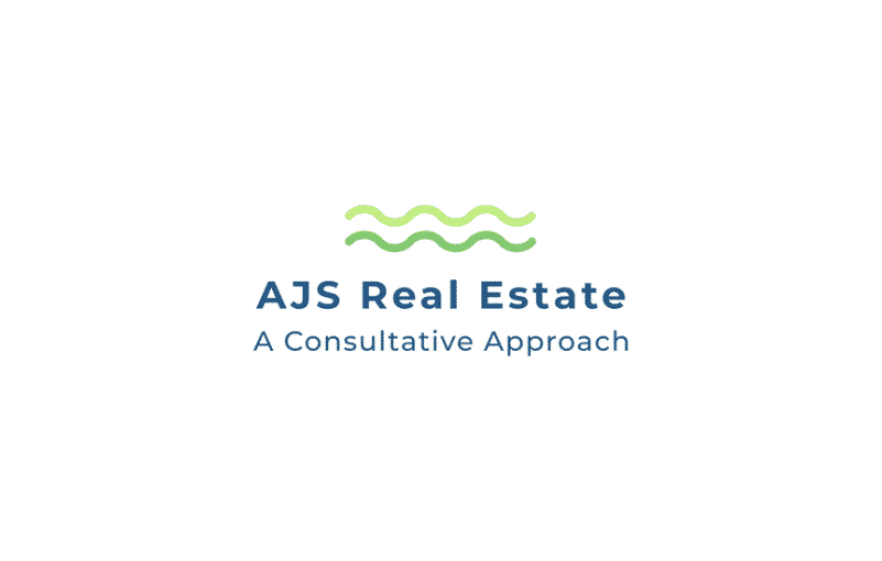 AJS Real Estate