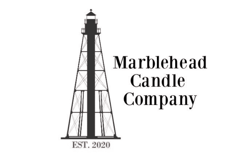 Marblehead Candle Company