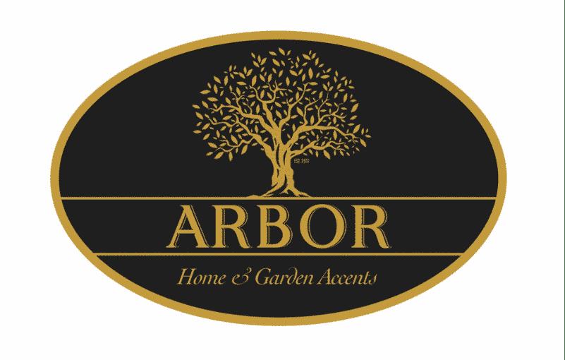 Arbor Home & Garden Accents