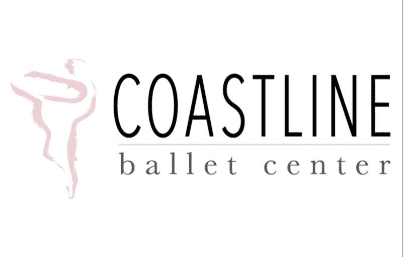 Coastline Ballet