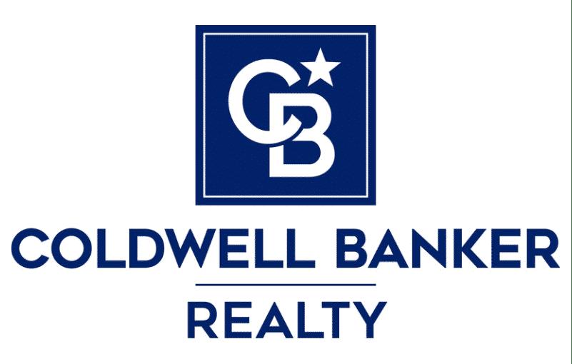Coldwell Banker – Kristen Collins