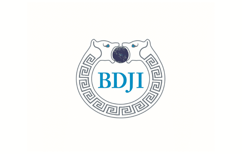 Boston Jewelry Designer Imports